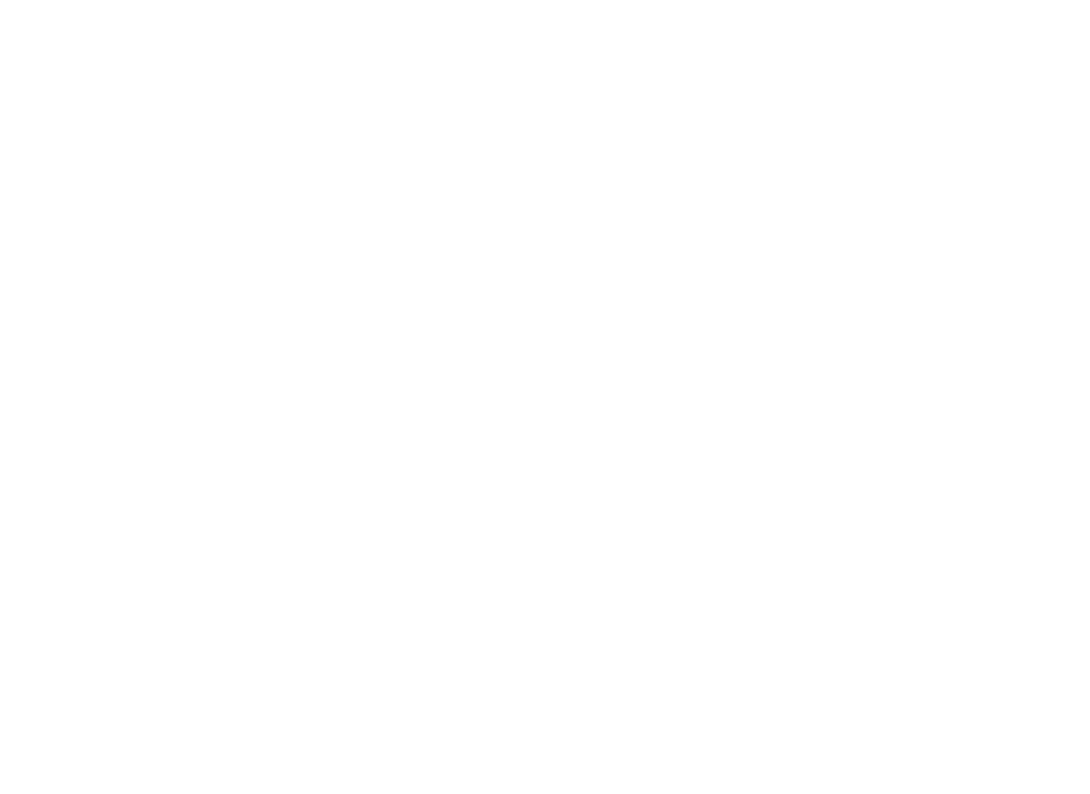 Cleds Shed
